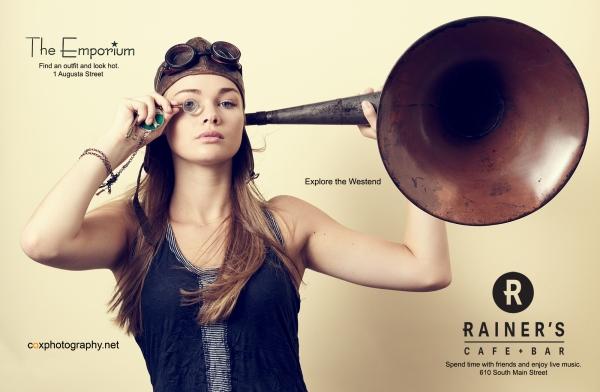 emporium-rainers-cox-8-2016-5584s