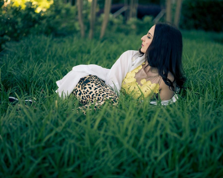 coxphotography-1060843
