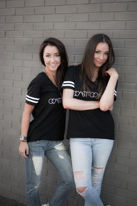 coxphoto-1220811