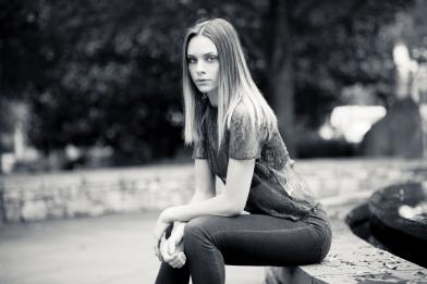 coxphotography-1330267