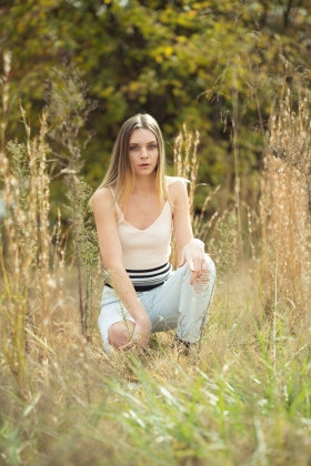 coxphotography-1330428