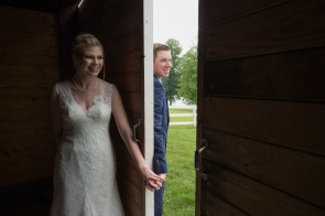 wedding photojournalism