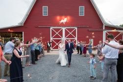 wedding sophia nc