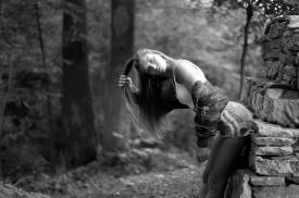 coxphotography-1394029
