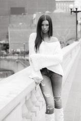 coxphotography-1390857.jpg