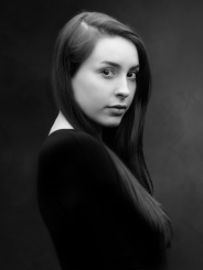 coxphotography gfw2019-1-2